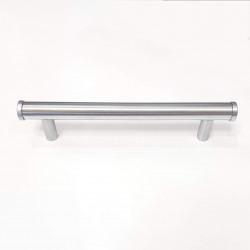 Ручка мебельная Omporro 464