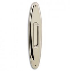 Ручка для раздвижных дверей Salice Paolo York
