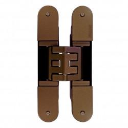 Петля дверная Koblenz KUBICA K5080