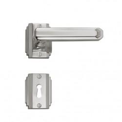 Ручка дверная Enrico Cassina MARIANNE C17811
