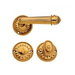 Ручка дверная Enrico Cassina CAROLINA C09011