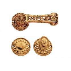 Ручка дверная Enrico Cassina MARIE-LOUISE C12511/C12517