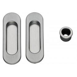 Ручка для раздвижных дверей Forme KO-01