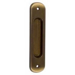 Ручка для раздвижных дверей Colombo CD211