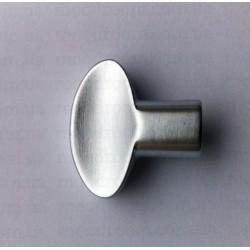 Поворотники для цилиндров MG