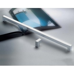 Ручка мебельная Colombo Formae F101