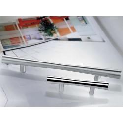 Ручка мебельная Colombo Formae F104