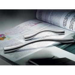 Ручка мебельная Colombo F105
