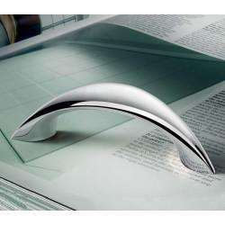 Ручка мебельная Colombo F106