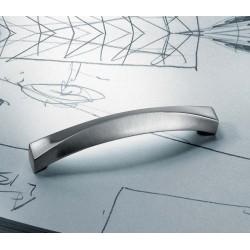 Ручка мебельная Colombo Formae F107