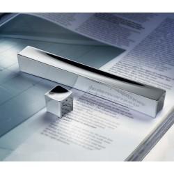 Ручка мебельная Colombo Formae F114