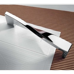 Ручка мебельная Colombo Formae F118