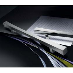 Ручка мебельная Colombo F124