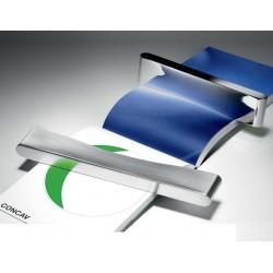 Ручка мебельная Colombo F125