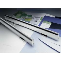 Ручка мебельная Colombo Formae F127