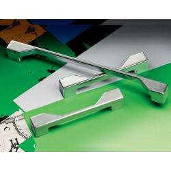 Ручка мебельная Colombo Formae F130