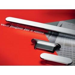 Ручка мебельная Colombo Formae F131