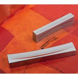 Ручка мебельная Colombo Formae F135