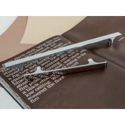 Ручка мебельная Colombo Formae F137