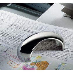 Ручка мебельная Colombo Formae F109