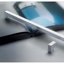 Ручка мебельная Colombo Formae F515