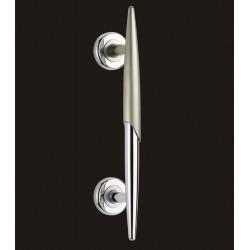 Дверная ручка-скоба Fimet Sogno 139