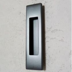 Ручка для раздвижных дверей Colombo ID 411