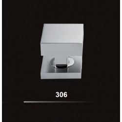 Дверная ручка-кноб Fimet 306