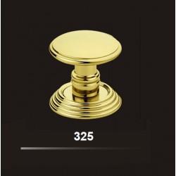 Дверная ручка-кноб Fimet 325