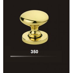 Дверная ручка-кноб Fimet 350