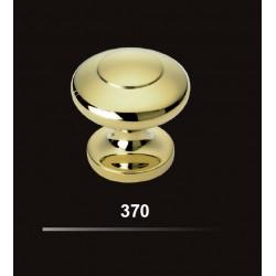 Дверная ручка-кноб Fimet 370