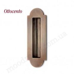 Ручки для раздвижных дверей Colombo Antologhia Ottocento