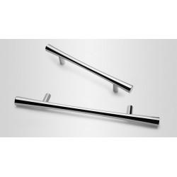 Дверная ручка-скоба Colombo Zen 36
