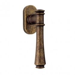 Ручка оконная Forme TAKO 245