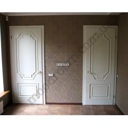Дверь межкомнатная  004