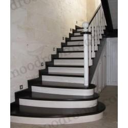 Лестница по индивидуальному проекту 2113