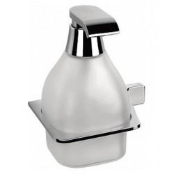 Дозатор для мыла Colombo ALIZE B9330