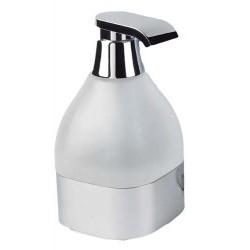 Дозатор для мыла Colombo ALIZE B9331