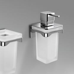 Дозатор для мыла Colombo FOREVER B9333