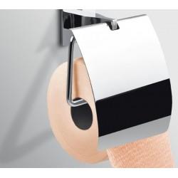 Держатель туалетной бумаги Colombo FOREVER B2991