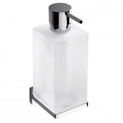 Дозатор для мыла Colombo LOOK B9316