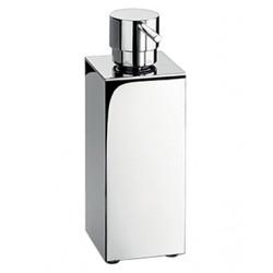 Дозатор для мыла Colombo LOOK B9320