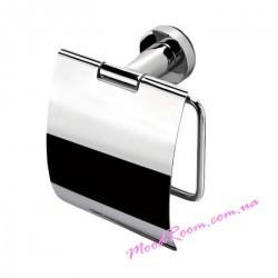 Держатель туалетной бумаги Colombo BASIC B2791