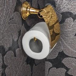 Держатель туалетной бумаги Colombo HERMITAGE B3391