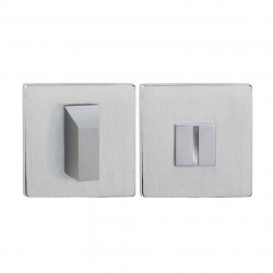 WC-фиксатор Tupai 4040 5SQ