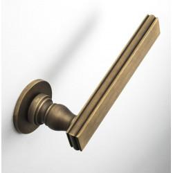 Ручка дверная DND Martinelli LUCREZIA