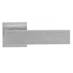 Ручка для дверей Tupai LINA 3042 Q