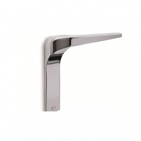 Ручка дверная Convex 2055