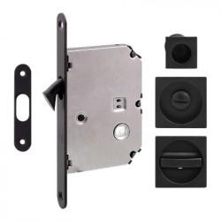Комплекты на раздвижные двери Fimet 3667R WC