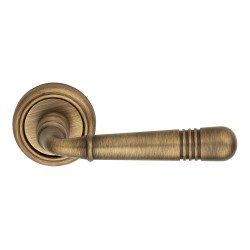 Ручка дверная Forme Alpha